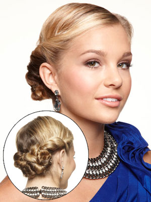 sev-prom-updo-style-mdn