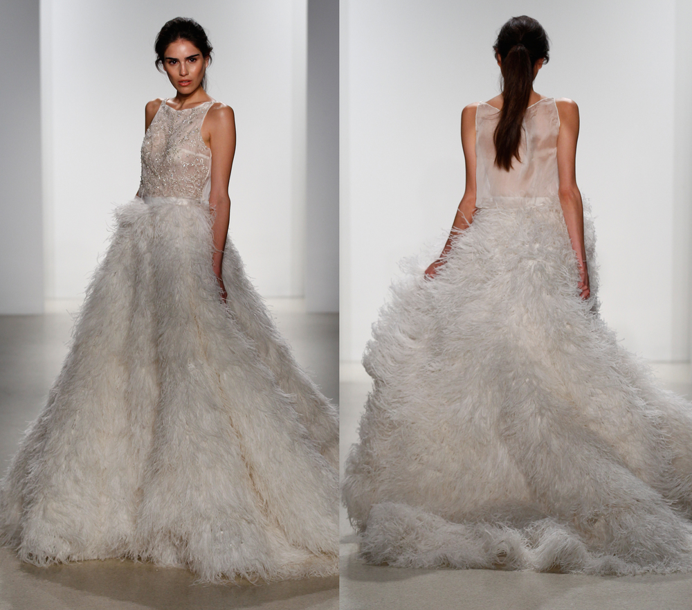 2016-bridal-trends-feathers-1