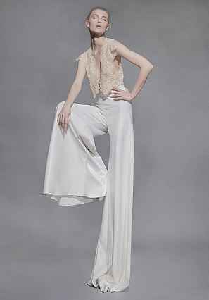 2016-bridal-trends-pants-2