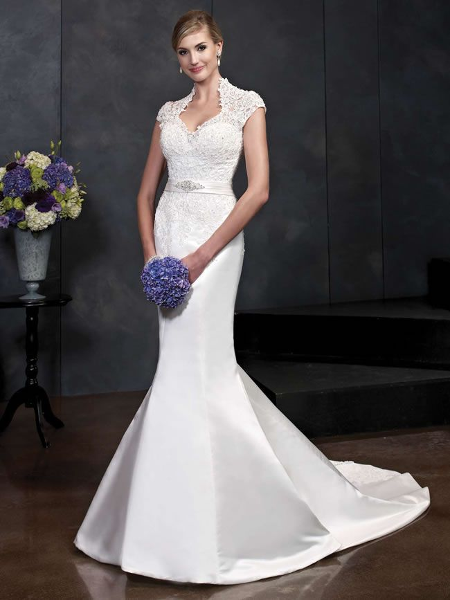 aw-bridal-private-label-1