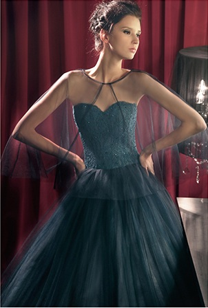 bluegreen-strapless-trasparent-cape-1a