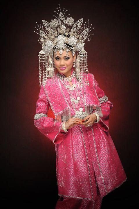 chinta-traditional-gowns-3