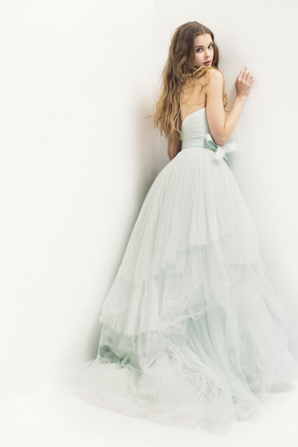 colored-wedding-dress-14