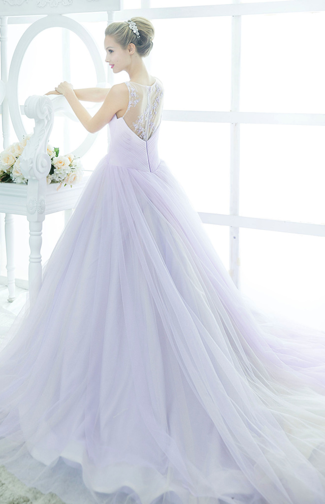 colored-wedding-dress-3
