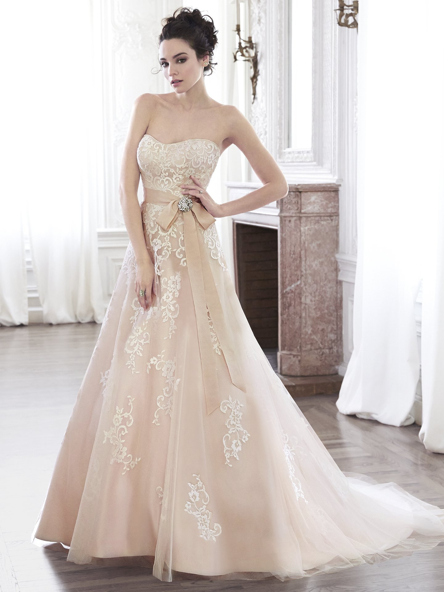 colored-wedding-dress-5b