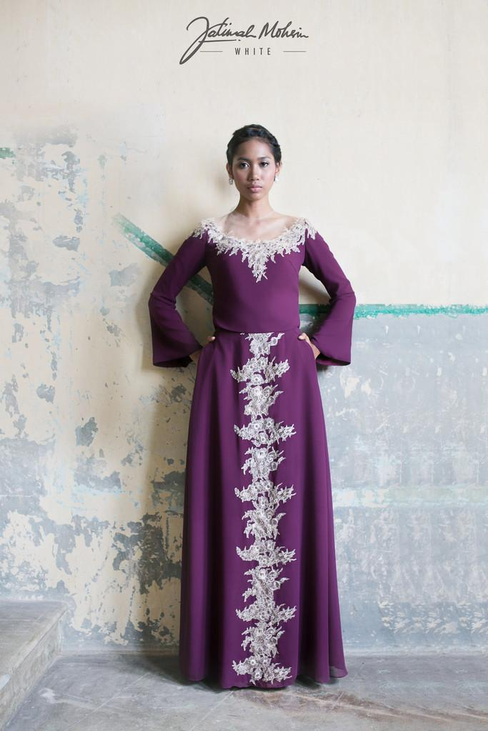 fatimah-traditional-gowns-1a