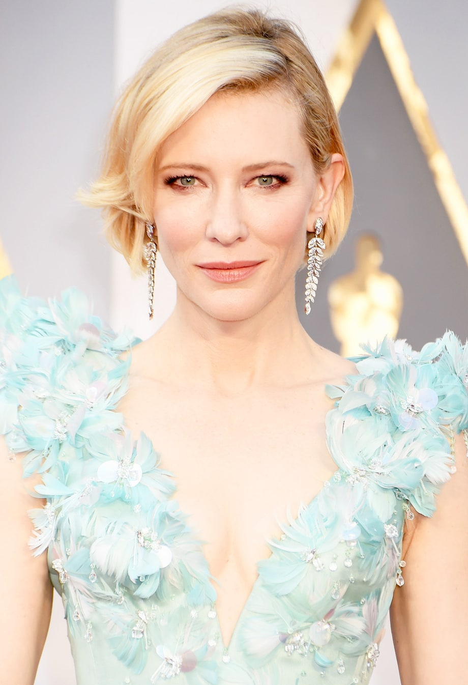 gown-inspo-cate-blanchet-armani--closeup-1b