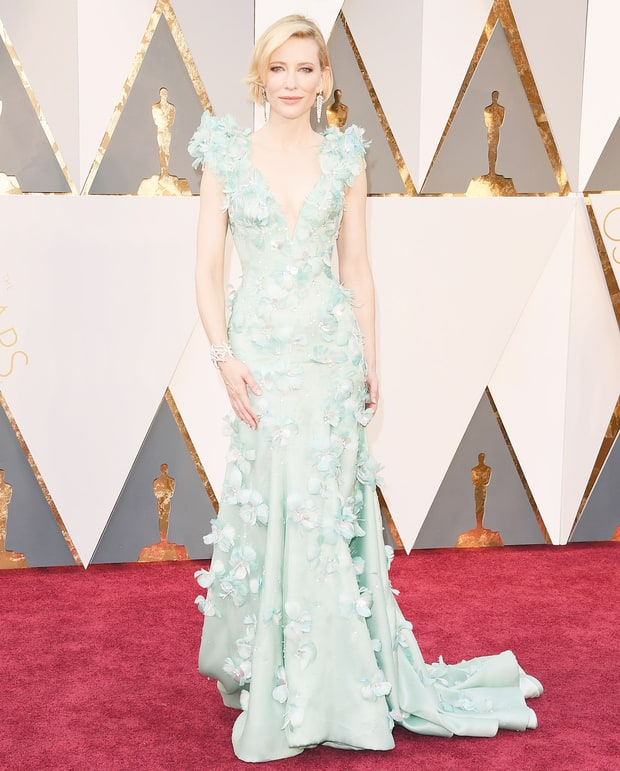 gown-inspo-cate-blanchet-armani-1a