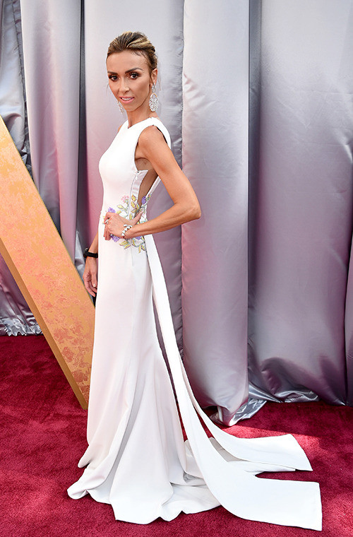 gown-inspo-guiliana-rancic-chakra-1