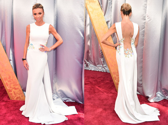 gown-inspo-guiliana-rancic-chakra-2