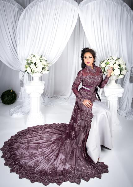 signature-traditional-gown-1