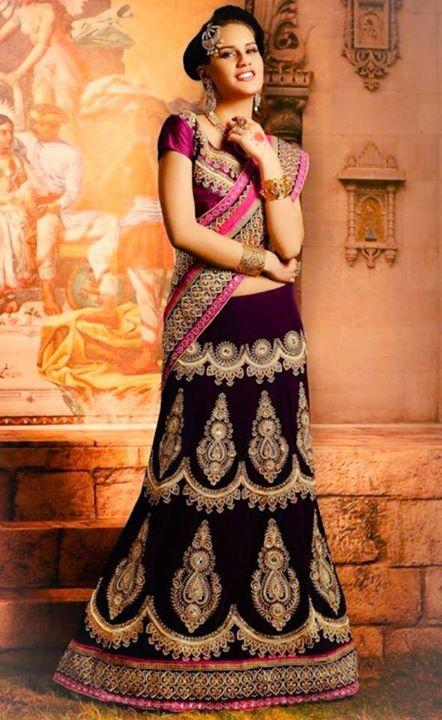 urban-saree-indian-wdress-1a