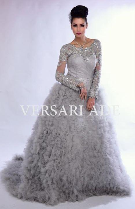 versari-traditional-gowns-4a