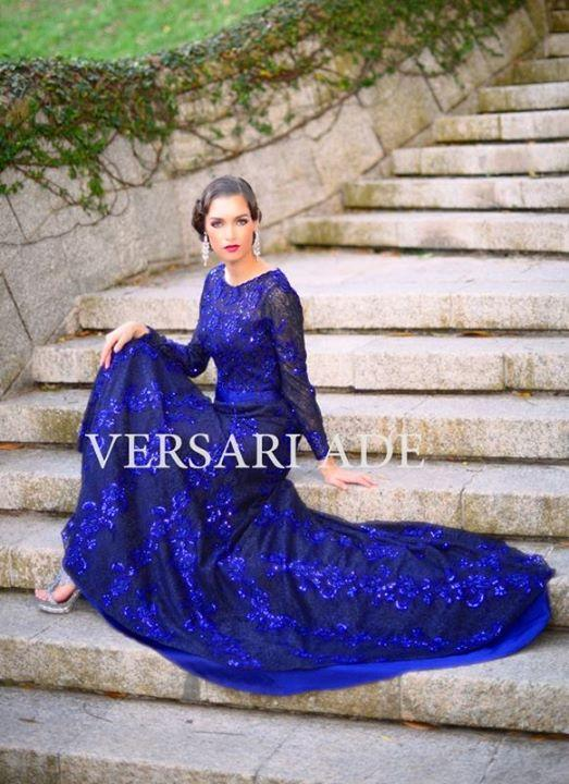 versari-traditional-gowns-5a