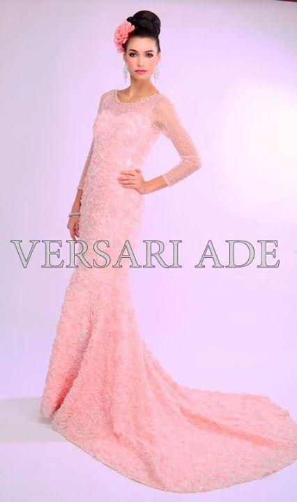versari-traditional-gowns-6a