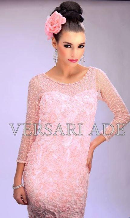 versari-traditional-gowns-6b