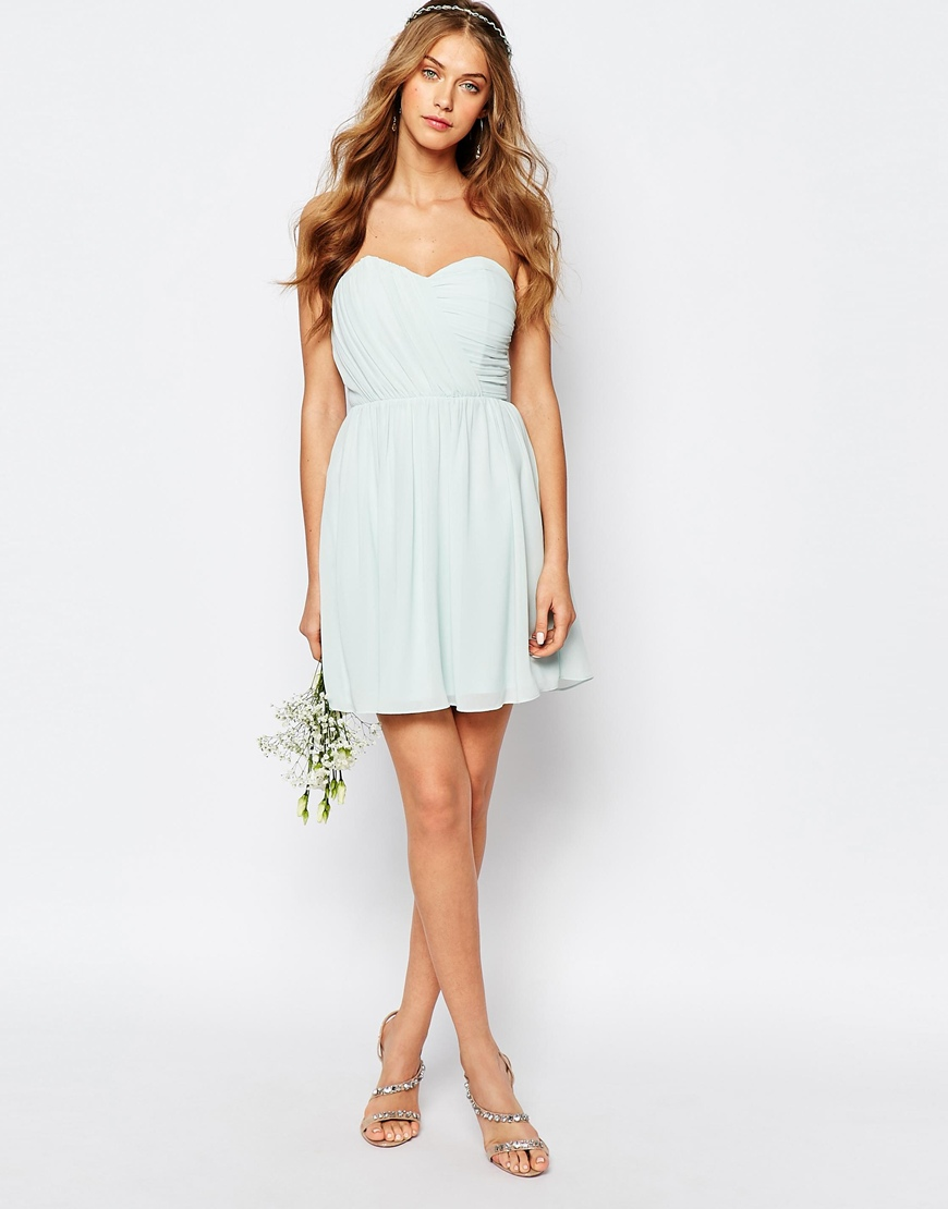 under100-bridesmaids-asos1a