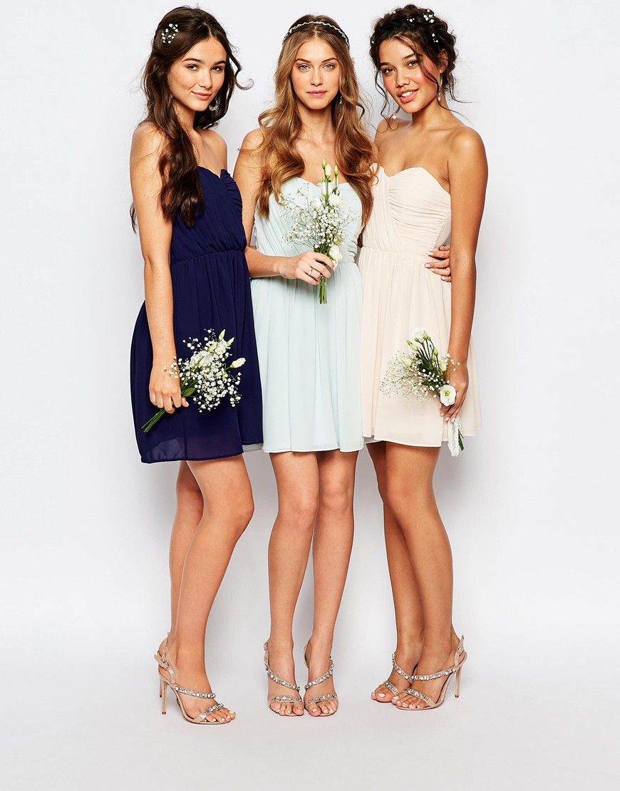 under100-bridesmaids-asos1b