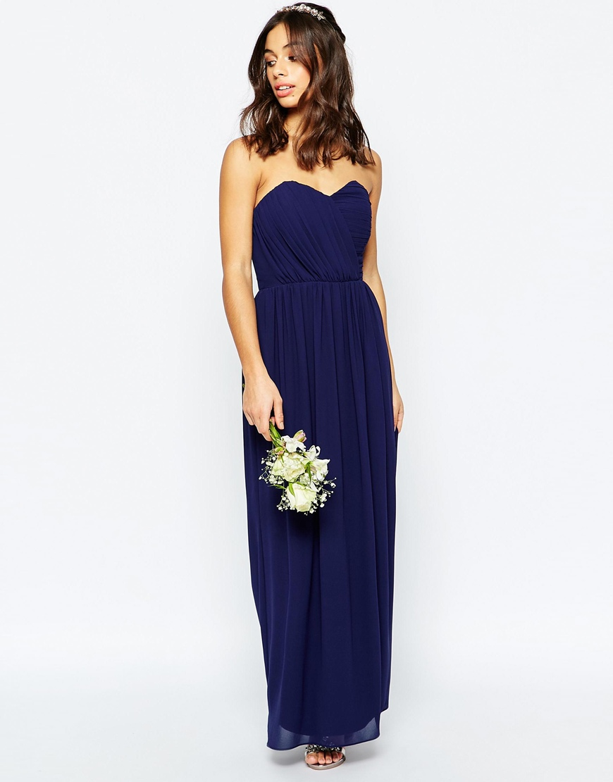 under100-bridesmaids-asos2a