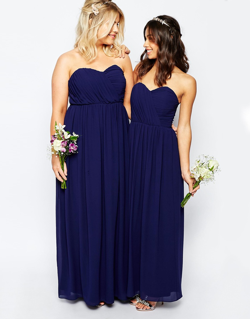 under100-bridesmaids-asos2b