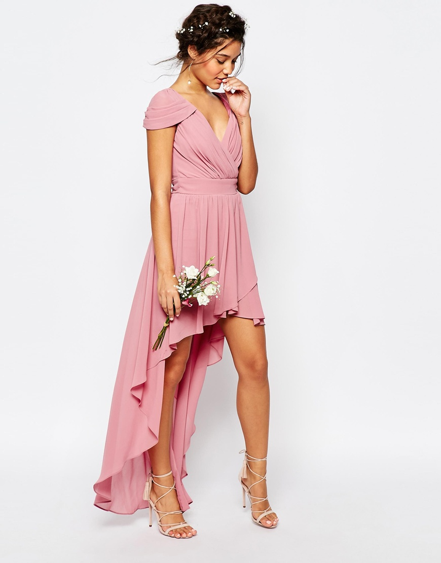 under100-bridesmaids-asos3a