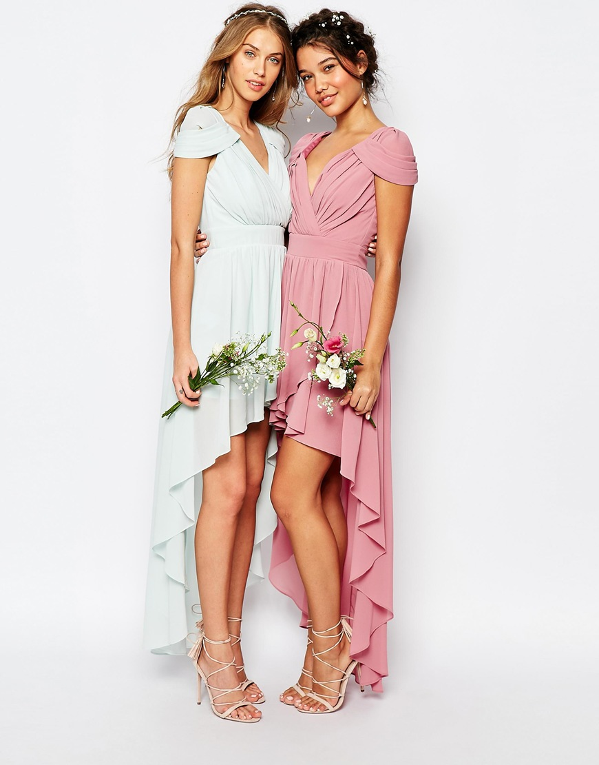 under100-bridesmaids-asos3b