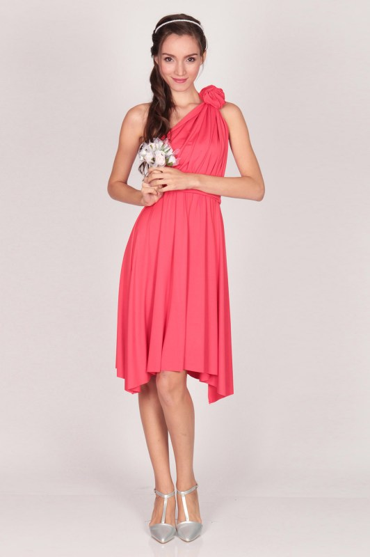 under100-bridesmaids-dressabelle1a
