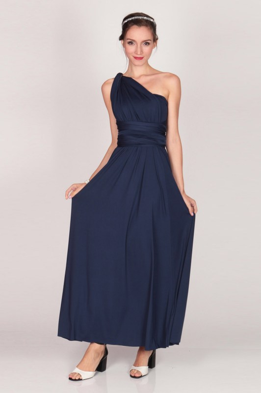 under100-bridesmaids-dressabelle2a