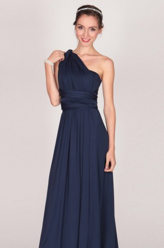 under100-bridesmaids-dressabelle2b