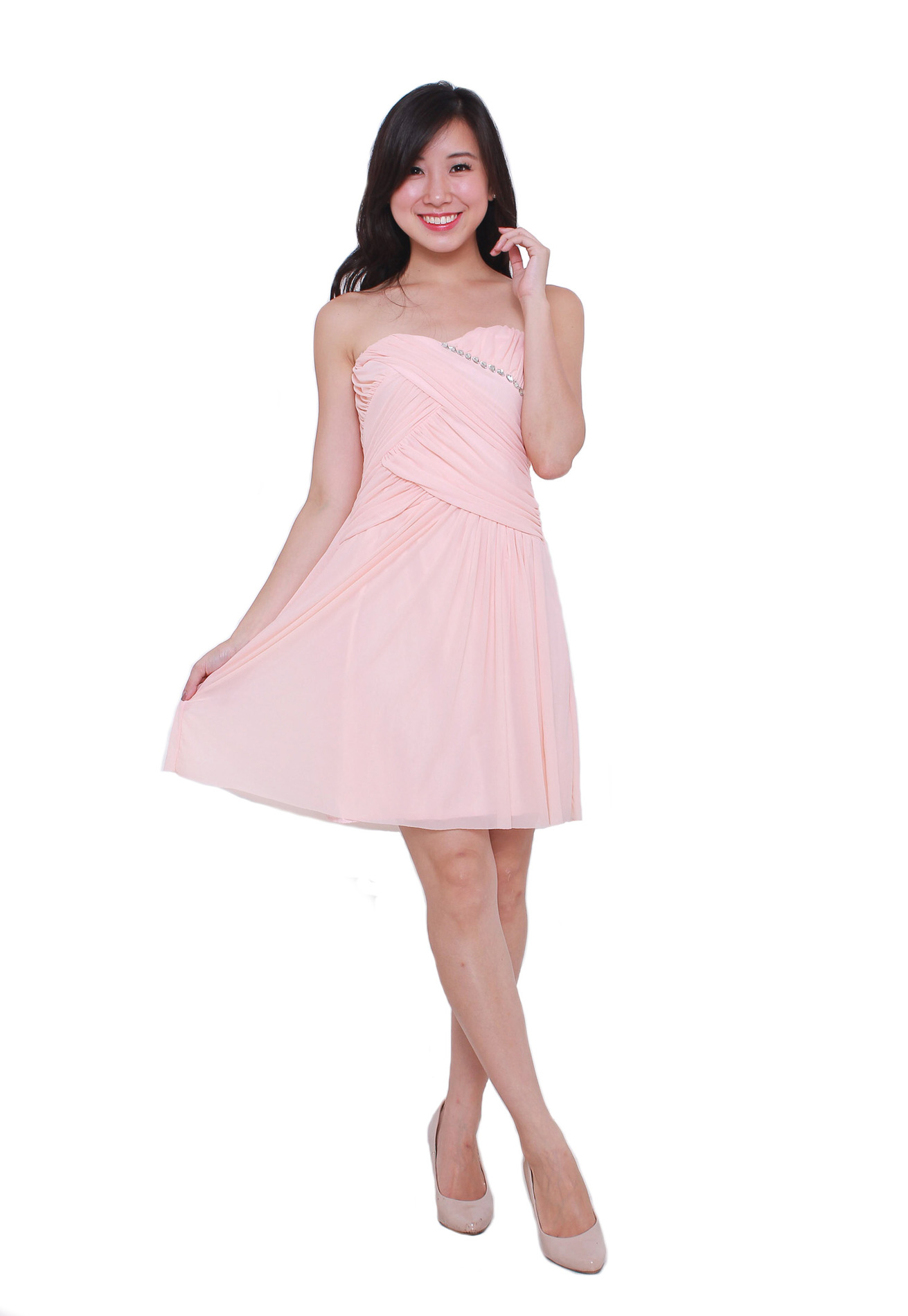 under100-bridesmaids-zalora2a