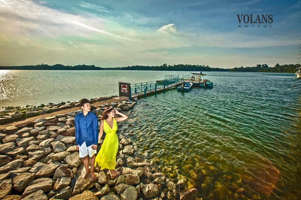 couple-honeymoon-volans-couture