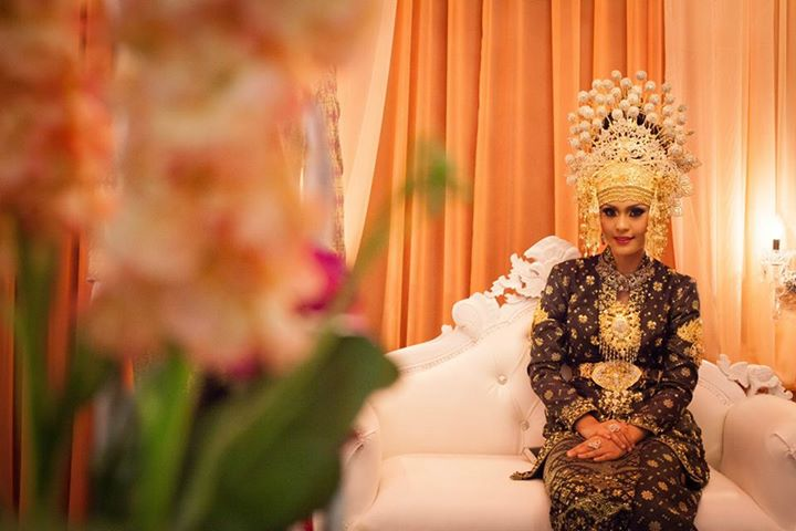 malay-bride-signature-photography