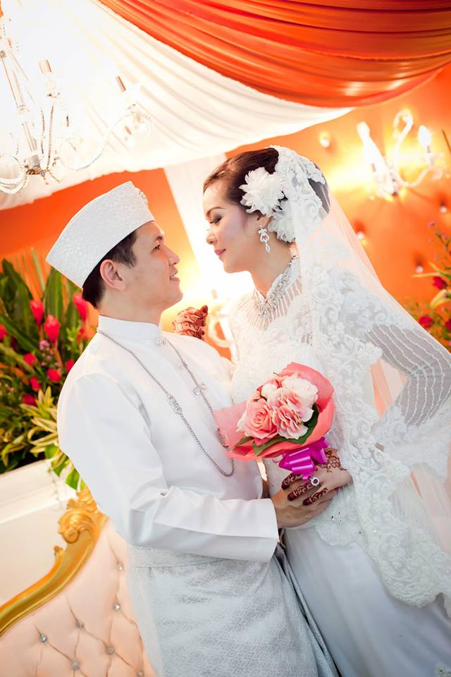malay-couple-signature-photography