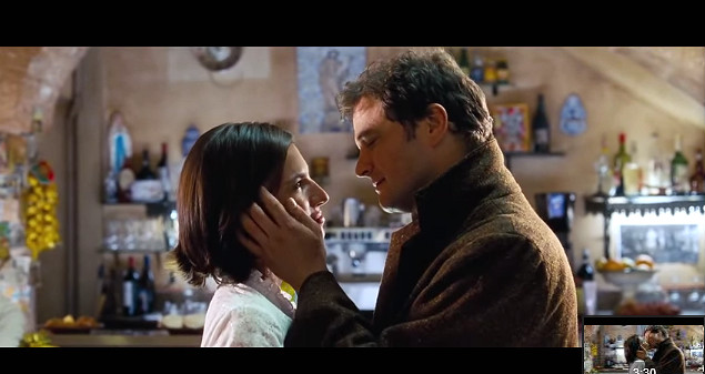 loveactually-1