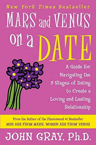 dating-books-him-mars-venus-date-4