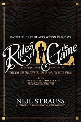 dating-books-him-rules-ofthe-game-1
