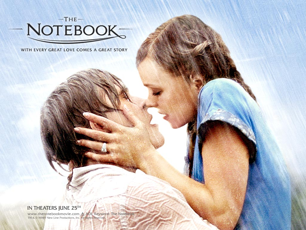 greatest-love-the-notebook-7