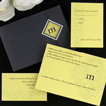 contemporary-card