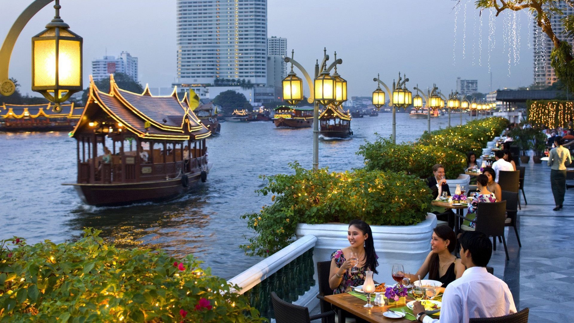 engaged-destination-bangkok-1
