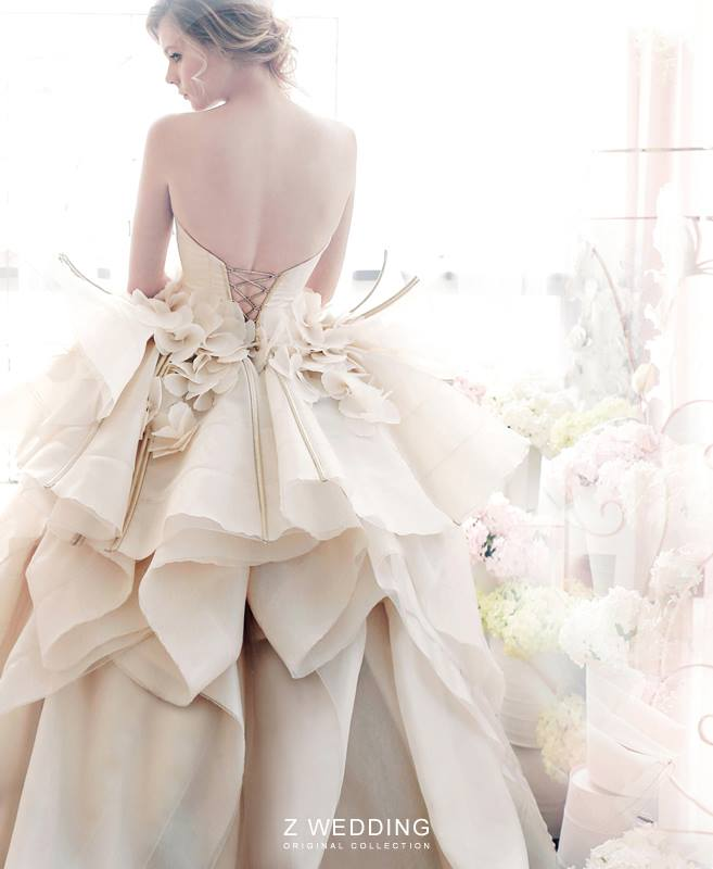 ball-gown-z-wedding