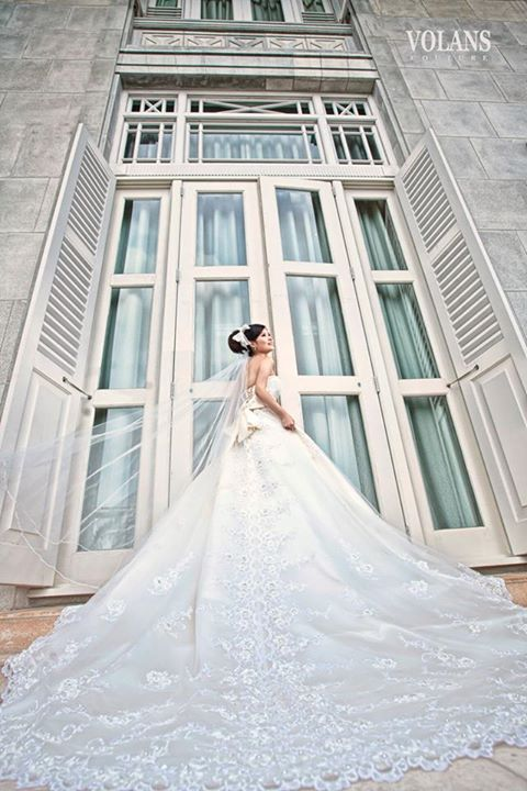 bridal-gown-volans-couture
