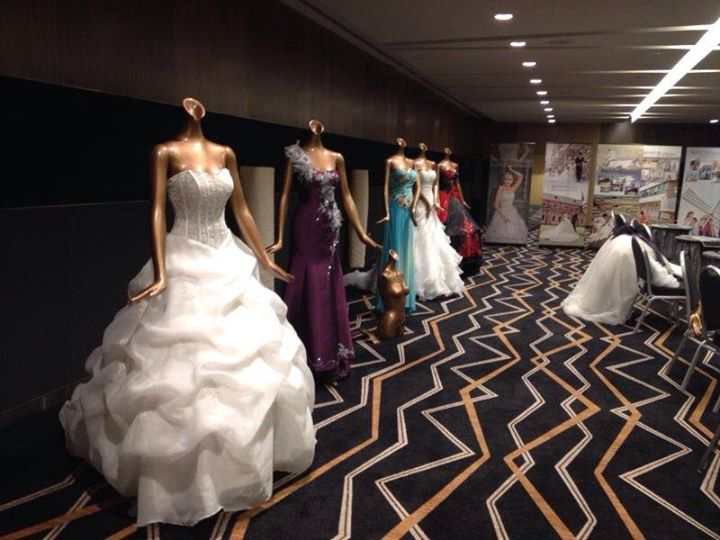 bridal-gowns-seletar-broadway