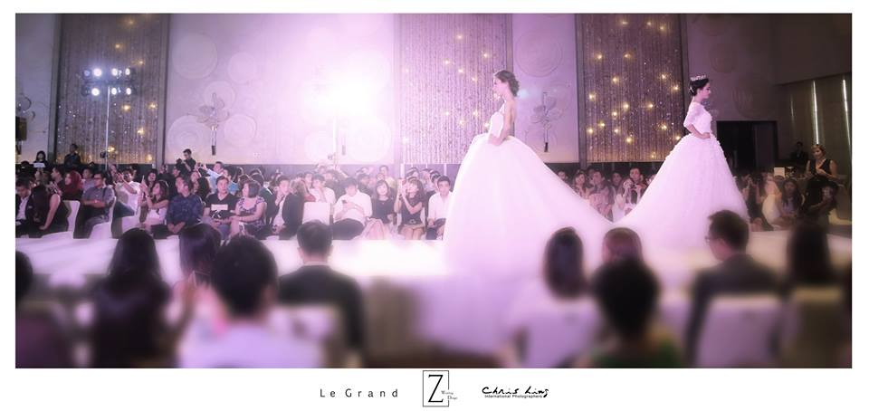 empire-zwedding-4
