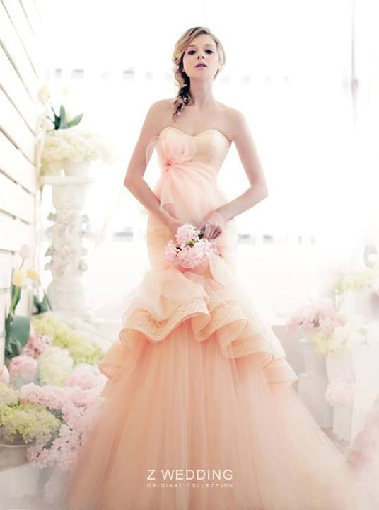 gorgeous-gown-z-wedding-dsign