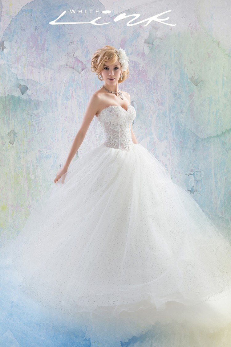 wedding-gown-white-link
