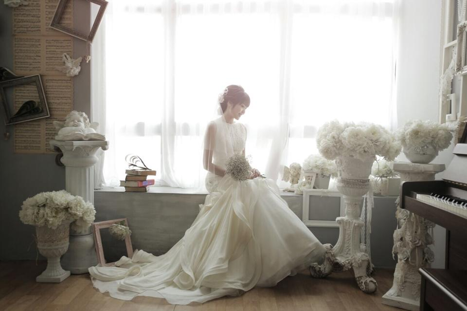 zwedding-bridal-search-1