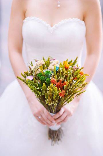 bride-bouquet-mirage-flowers