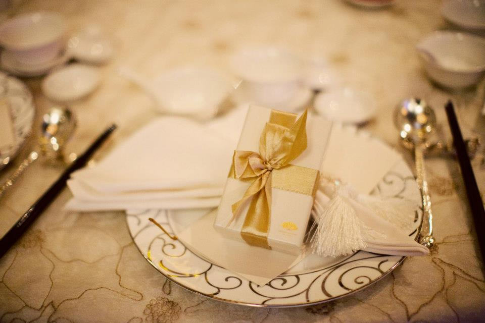 2-avior-wedding-favours