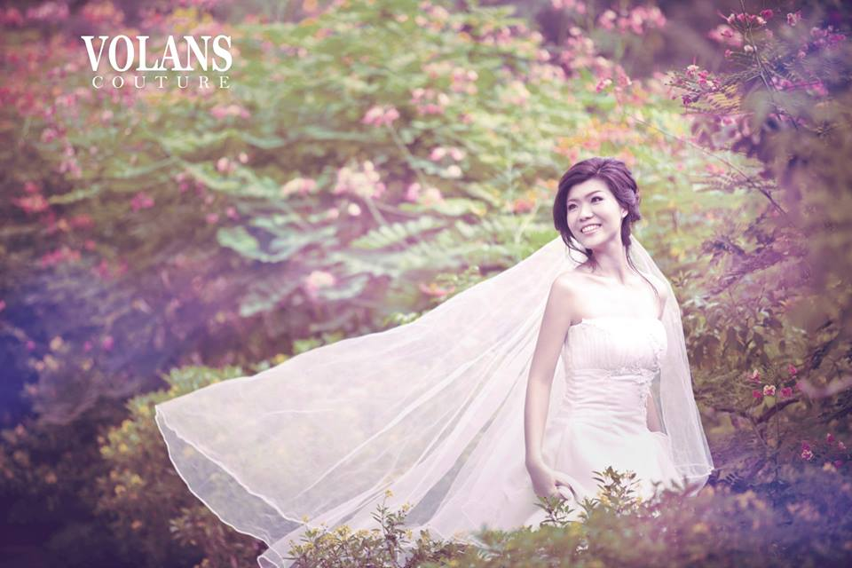 bridal-guide-volans-couture