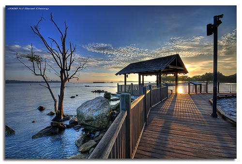 changi-boardwalk